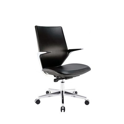 F2 M/B PU series Office Chair