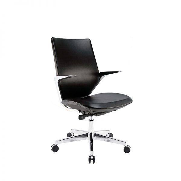 F2 M/B PU series Office Chair