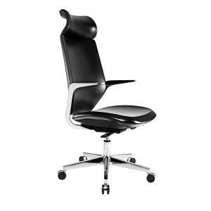 F2 H/B PU series Office Chair
