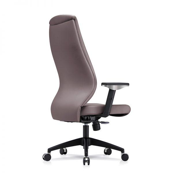 F3 H/B Unique Backrest Office Chair