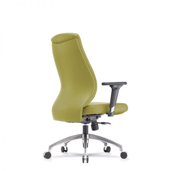 F4 Unique Backrest Office Chair For Longer Sit