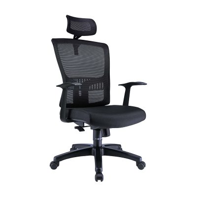 Hugo 1 H/B Office Chair