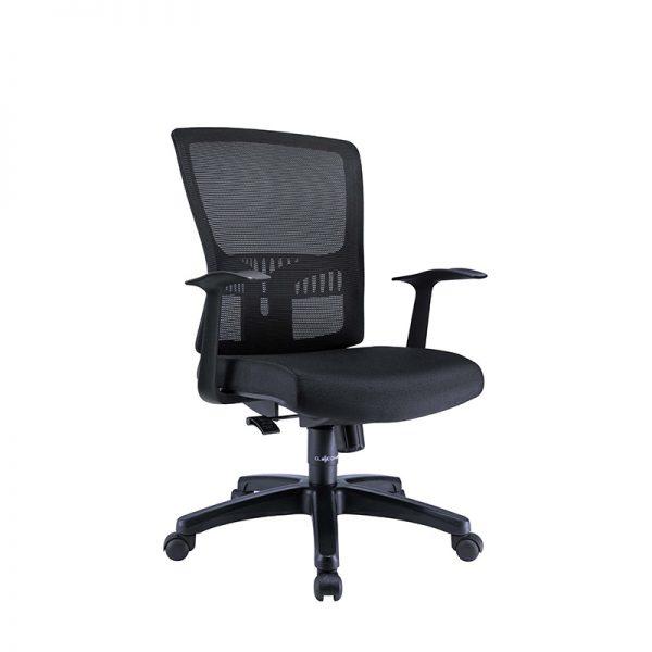 Hugo 1 M/B Office Chair