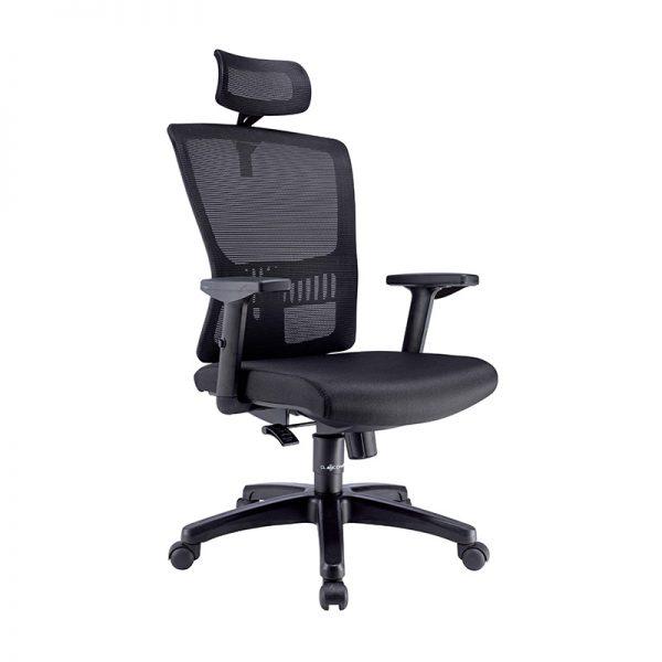 Hugo 2 H/B Office Chair
