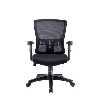 Hugo 2 M/B Office Chair