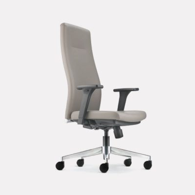 Karisma Office Chair