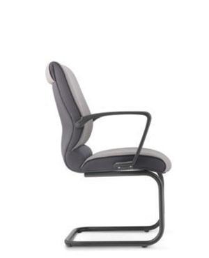 Office Chair - keno design