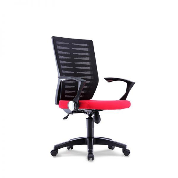 Leaf 5B M/B Office Chair