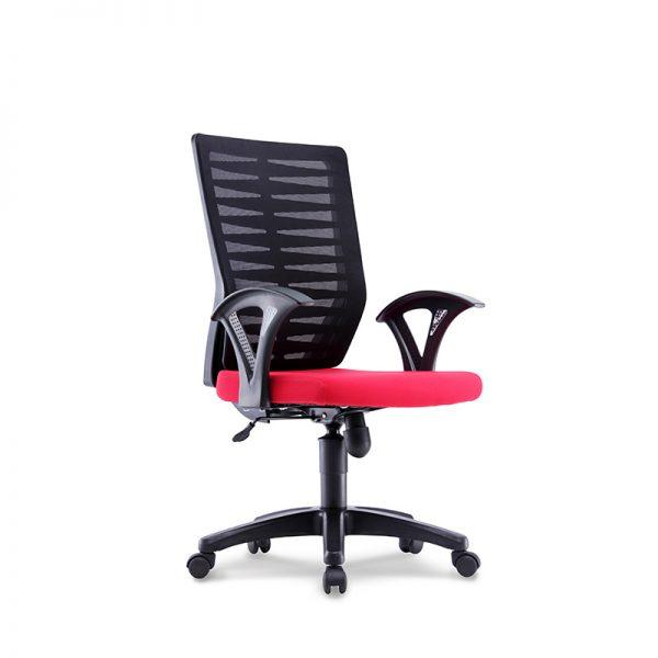 Leaf 5V M/B Office Chair