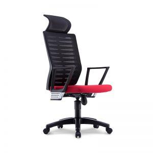 Leaf 5A H/B Office Chair