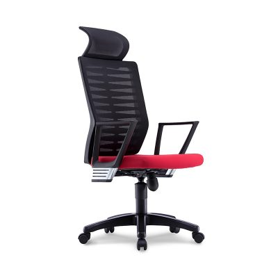 Leaf 5A H/B Office Chair