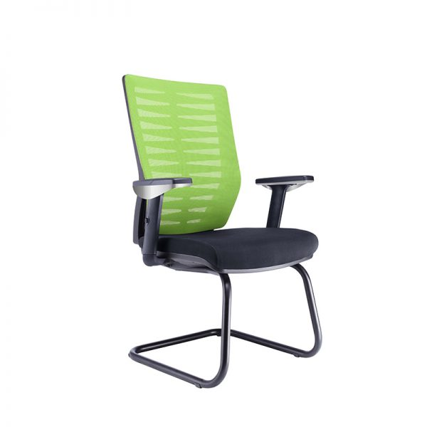 Leaf 1 V/A Office Chair