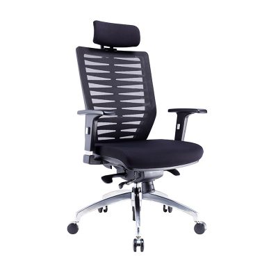 Leaf 2 H/B Office Chair