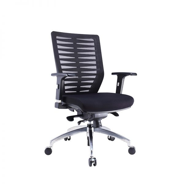 Leaf 2 M/B Office Chair