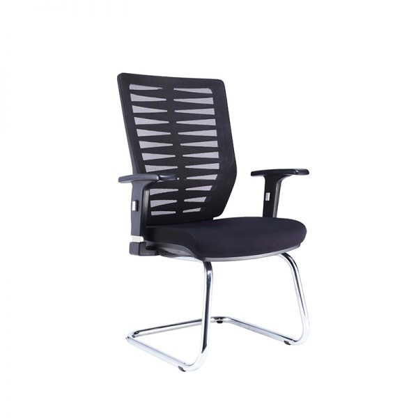 Leaf 2 V/A Office Chair