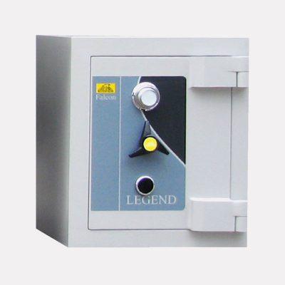Falcon Legend 01 Security Safe Box