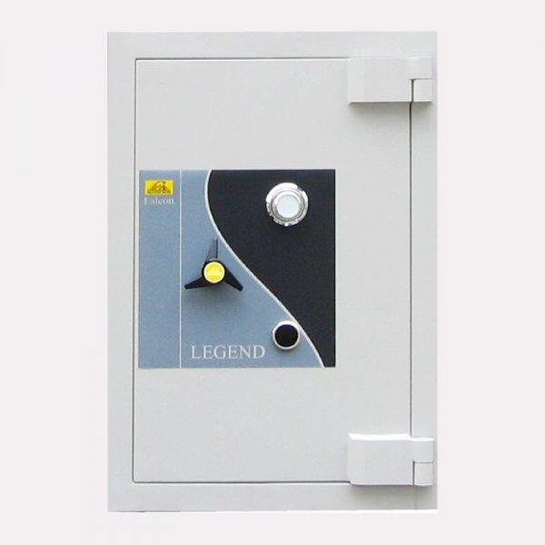 Falcon Legend 02 Security Safe Box