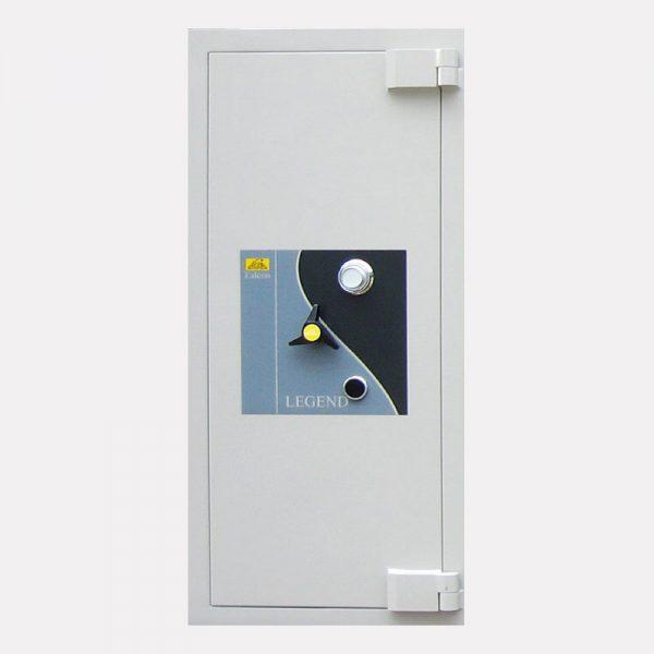 Falcon Legend 04 Security Safe Box