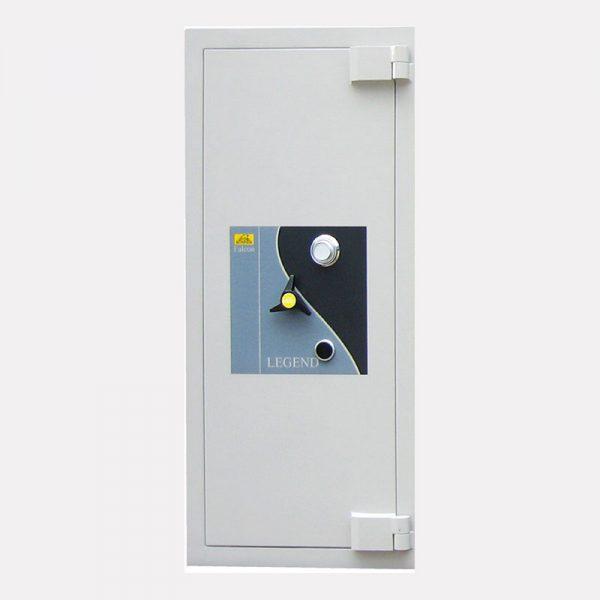Falcon Legend 05 Security Safe Box