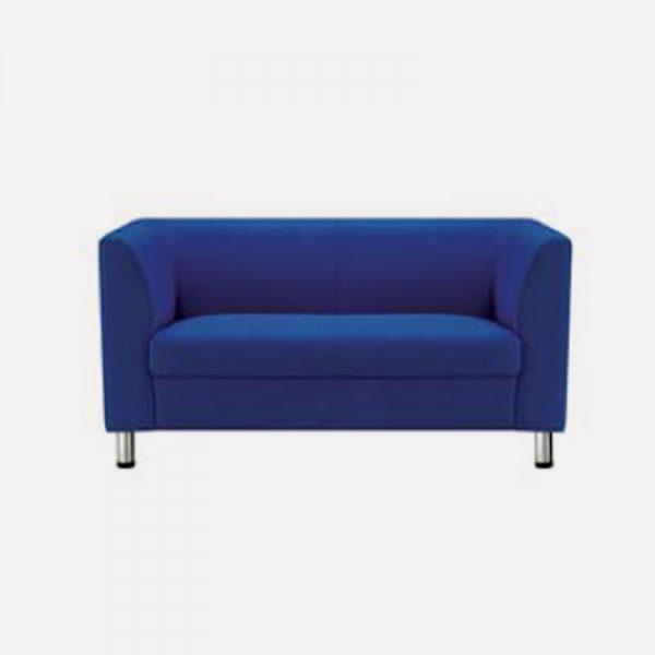 Lino LNO25-2 Office Sofa