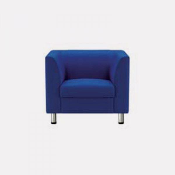 Lino LNO25-1 Office Sofa