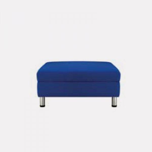 Lino LNO25-ST Office Sofa