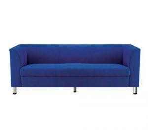 Lino LNO25-3 Office Sofa