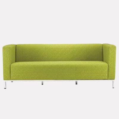 Mida Office Sofa - 3 Seater