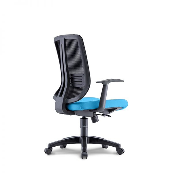 Miler 1 M/B Office Chair