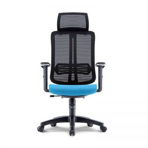 Miler 2 H/B Office Chair