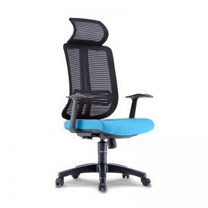 Miler 1 H/B Office Chair