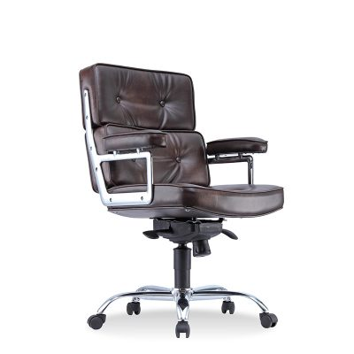 Mode L/B Office Chair