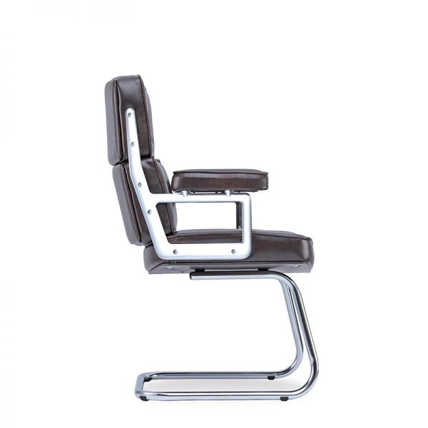 Mode V/A Office Chair