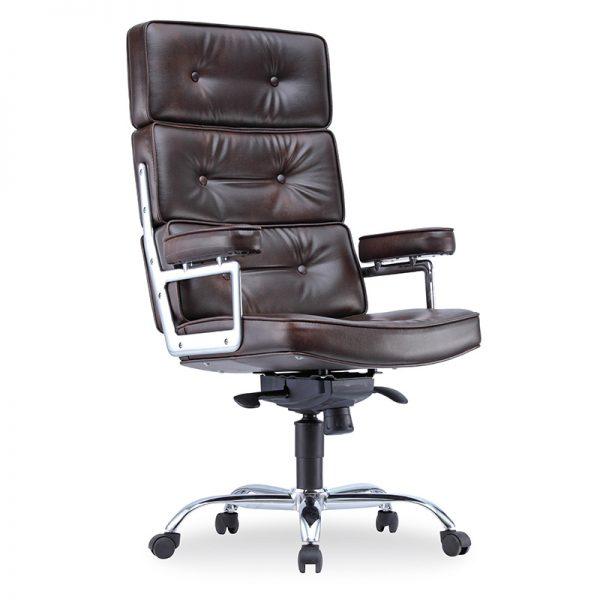 Mode H/B Office Chair