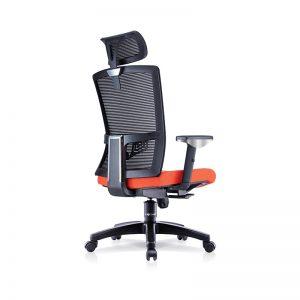 Nismo 2 H/B Office Chair