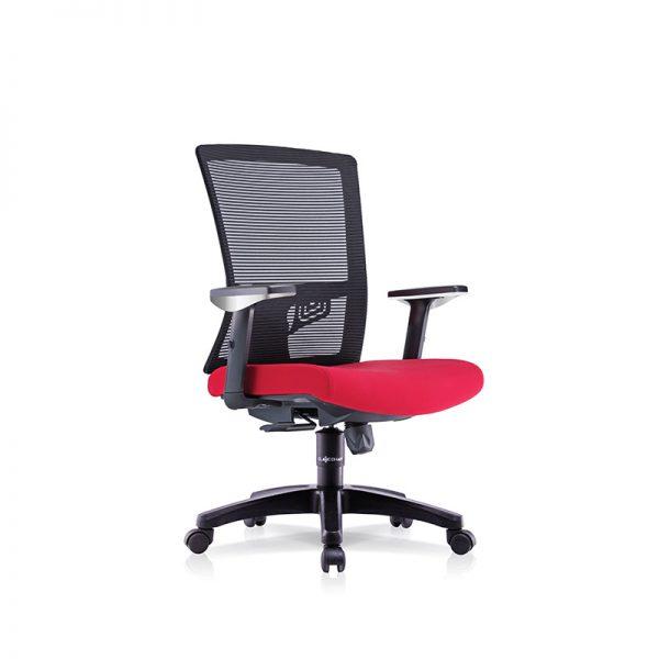 Nismo 1 M/B Office Chair
