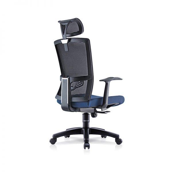 Nismo 1 H/B Office Chair