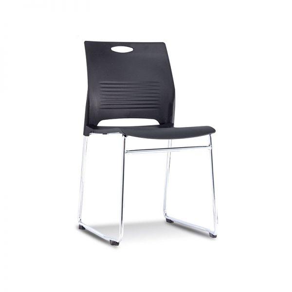 P4 – C Pantry Chair