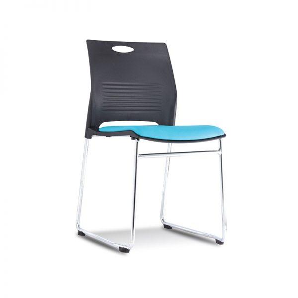 P4 – CS Pantry Chair