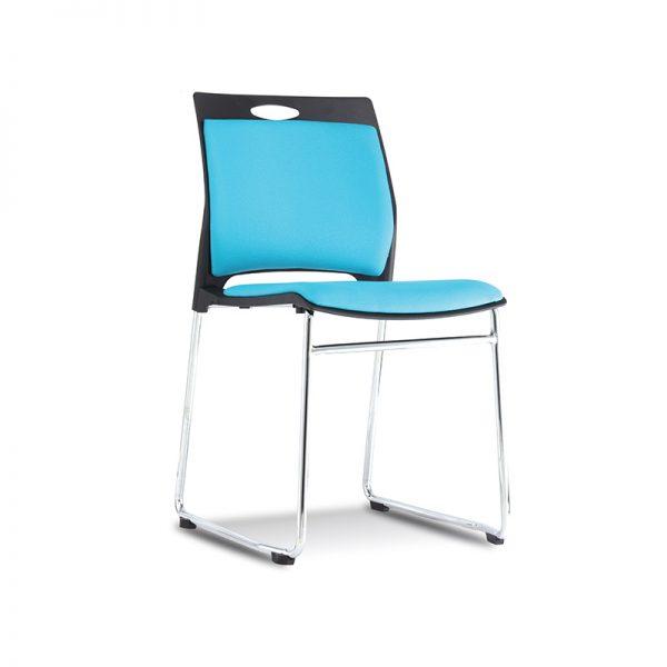 P4 – CSB Pantry Chair