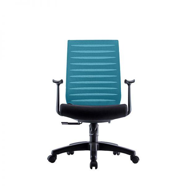 Pro 1 M/B Office Chair
