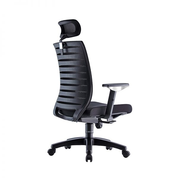 Pro 2 H/B Office Chair
