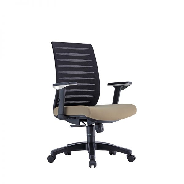 Pro 2 M/B Office Chair