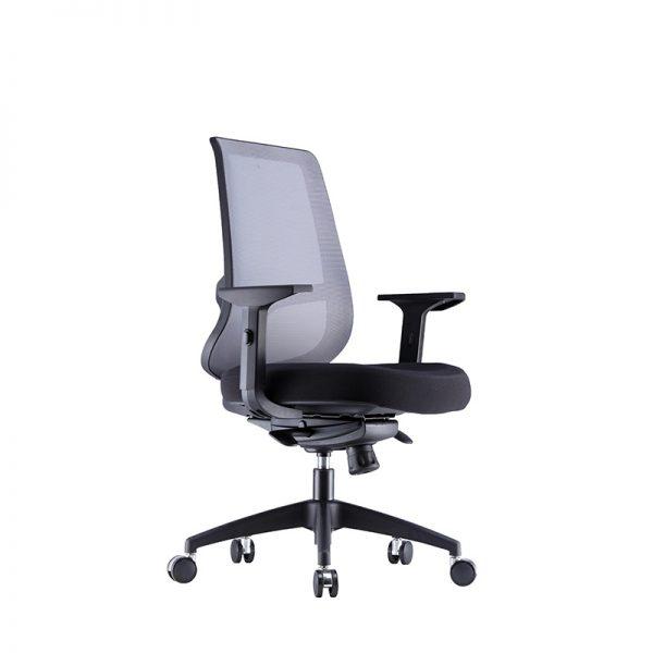 Rico Mesh 1 H/B Office Chair