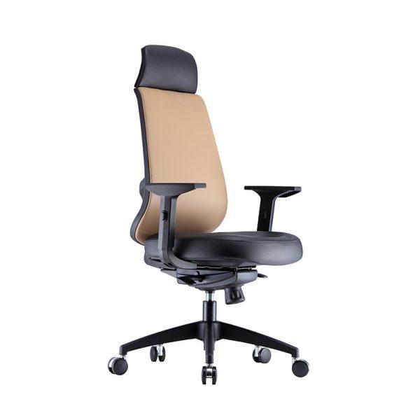 Rico Pad 1 H/B Office Chair