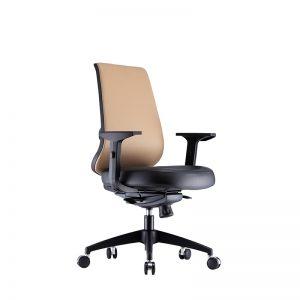 Rico Pad 1 M/B Office Chair