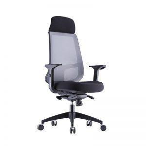 Rico Mesh 1 M/B Office Chair