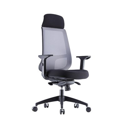Rico Mesh 1 M/B Office Chair