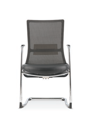 Royce Presidential Medium Back Leather Office Chair