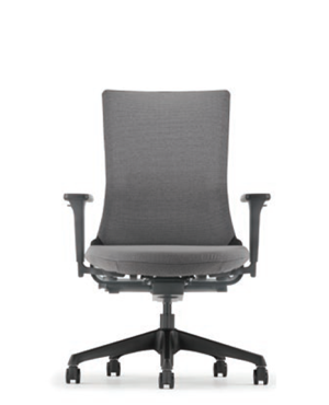 Royce Presidential High Back Softech Office Chair